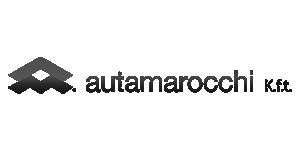 autamarocchi
