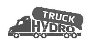 Hydro Truck