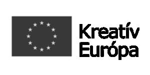 Kreativ Europa