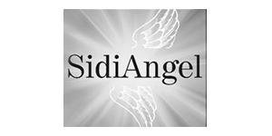 Sidi Angel