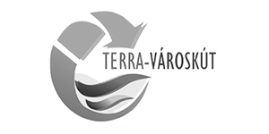 Terra Városkút